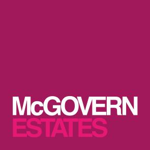 McGovern Estates