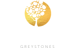 The Orchard Greystones
